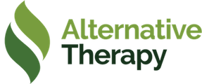 Alternative Therapy